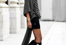 Fashion / by Heather Pruneda