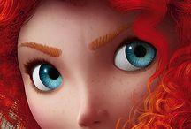 Disney <3 / by Emma Will