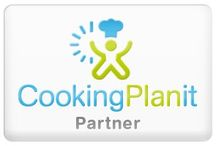CookingPlanit / by brian e.