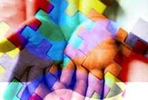 Autism :) / by Danielle Barker