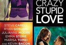 Great movies  / by DJiZM Disc Jockey Services