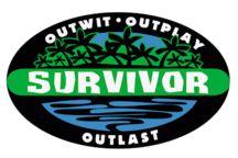 Survivor! / by Jordan Shook