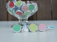 Candy Crafts / by Sassafrass Tree