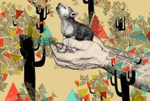 Art:  Design / by Barbara Sheffield Smith