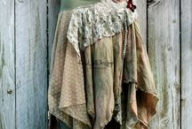 Beautiful Clothes <3 / by Roselyn Tubman