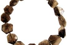 Jewelry / by Greta Brinkley