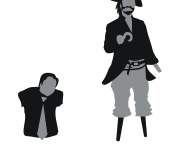 Talk Like A Pirate Day / by Spreadshirt