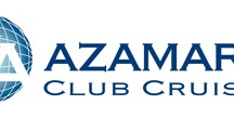 Azamara Club Cruises / Azamara Club Cruises. Europe and Caribbean Cruises / by Cruise-Holidays Guide