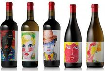 Can You Judge a Book by Its Cover (Or, a Wine by Its Label)? / by CorkGuru