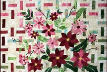 quilts / by Debra Louden