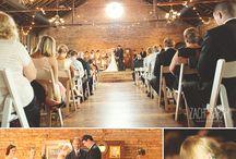 Stories / by Crown Weddings