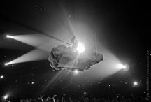 Tour Fun / by Katy Perry