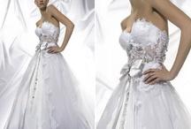 Wedding stuff / by Sheila Villines