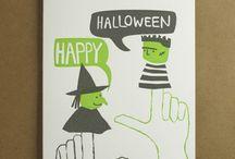 halloween / by jaime