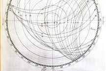 Astronomy / by Angela Zander