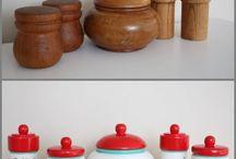 Playroom Ideas / by Denise Hernandez