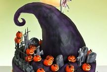 Halloween / Everything Halloween / by Amy Armbruster