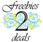 Deals, Coupons, Saving Money and More!  / by Freebies2Deals