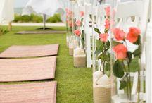 Ceremonia / by Carlota Sanlley