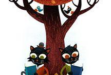 Books Worth Reading / by Mamie G Statham