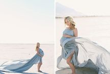 Maternity photos / by Jacqueline Shorrock