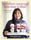 Cookbook Wish List / by Kristina Fierstein