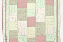 Quilts / by Click Click Love