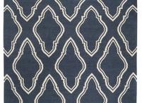 Design - Patterns / by Jennifer Smith