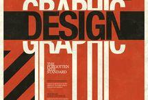 Design - Graphic Design / graphic design, photoshop, magazines, advertising, / by Cr8tiv Ang