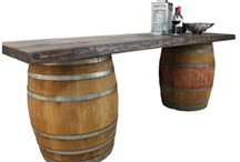 Ideas for the country bar.... / by Jennifer Allen