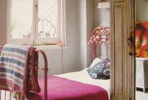 bedroom / by D. Riles