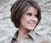 Hair Styles I love / by Dianna Massie