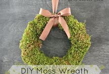 DIY and Tutorials / Tutorials and DIY ideas / by Lisa {grey luster girl}