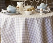 French & European Linen / by Malmaison {French Style For Your Home}