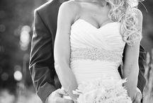 Wedding / by Lauren Lemieux