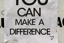 Making a Difference | Advocacy / by American Heart Association | American Stroke Association