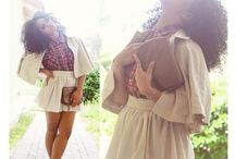 #FashionFriday / by Seventeen Magazine