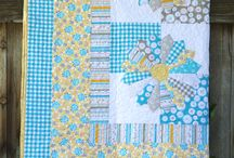 Modern Quilts / by B Southie