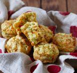 Landon foods / by Marsha Lindsey Morris