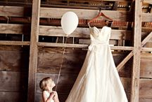 Wedding / by Amy Adams