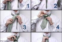 What to wear to work / by Lawrence Career Services