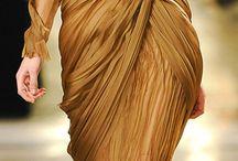Gold or Tan / by Larkin