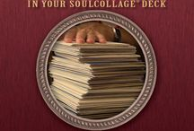 Suits in SoulCollage®  / by SoulCollage®