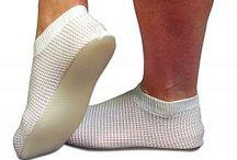 #30thingstobring - shower shoes / by UAF