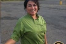 Our Staff / by Royal Oak Inn & Suites, Brandon Manitoba