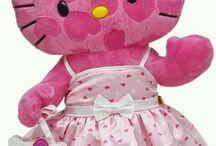 . I love Hello Kitty . / Hello kitty ' <33 Follow me & I'll follow back . <3 / by ★ ѕнєℓву ναѕqυєz ★