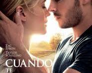 Buenas películas / by Melanie Quintero