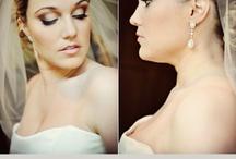 Make Up / by Jessiebon Ramirez