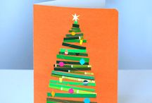 Christmas Cards / by Dana St Hilaire