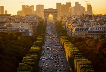 Paris / by Justin